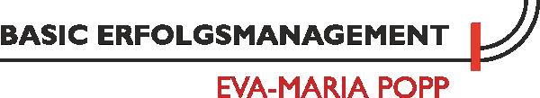 Eva-Maria Popp