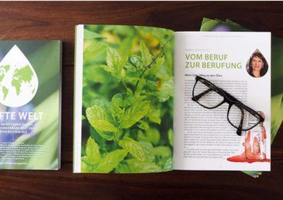 Sabine und Matthias Quaritsch – Dufte Welt GmbH