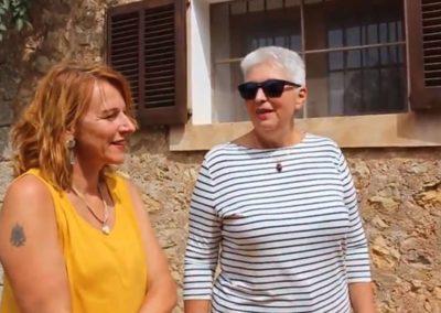 NonnaAnna® – Montessori für Senioren