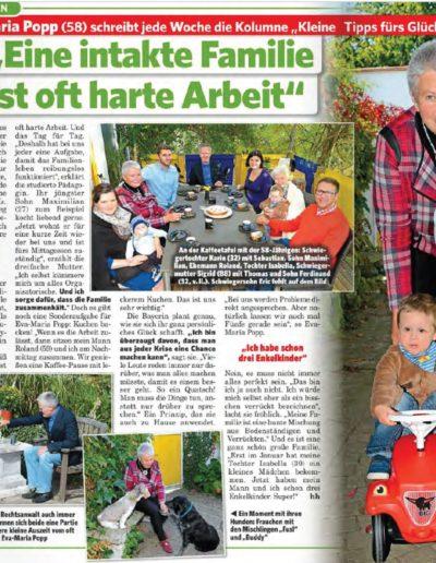Reportage-Neue-Post