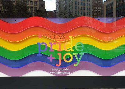blog-world-pride-month