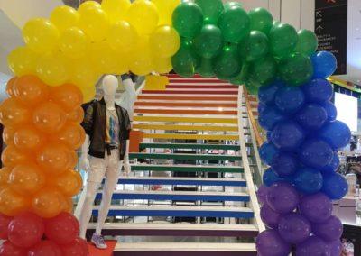 blog-world-pride-month-bogen