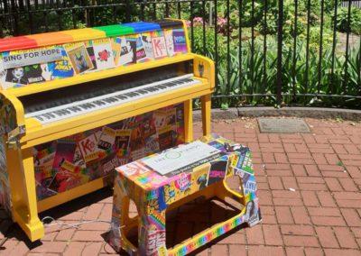 blog-world-pride-month-klavier