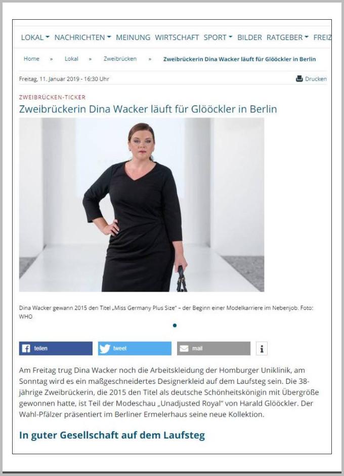 dina-Wacker_glööckler
